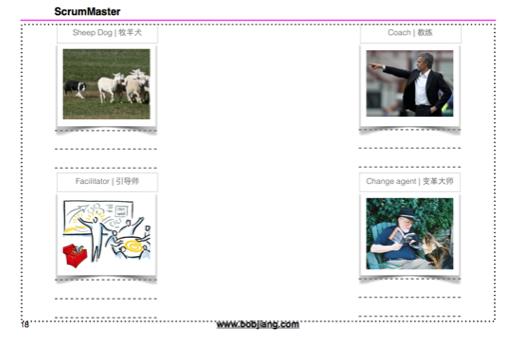 CSM课程内容 -- 第3张